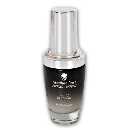 Augenserum – Absolute Effect Lifting Eye Serum 30ml
