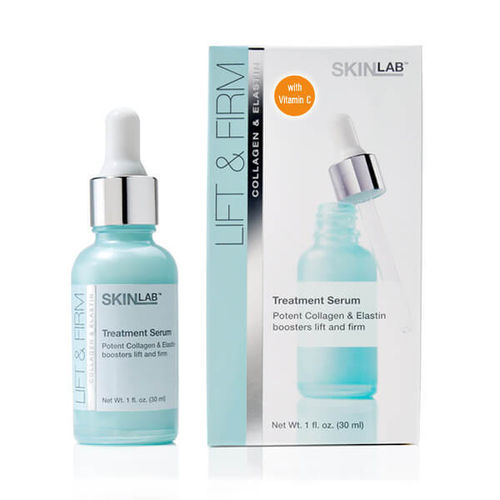 SkinLab™ Treatment Collagen Anti-Aging Serum 30ml