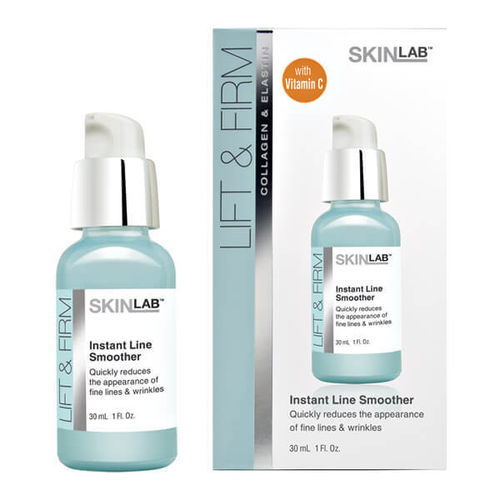 SkinLab™ Instant Line Smoother Anti-Falten Fluid 30ml