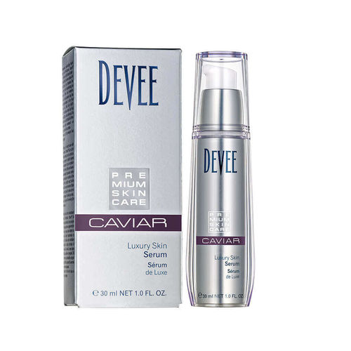 Devee Caviar Luxury Anti-Falten Serum 30ml